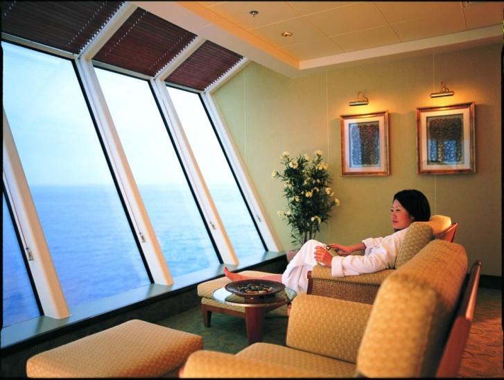 Norwegian-Star-Relaxation-Room-1024x773