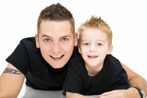 ob_59aea4_dad-son