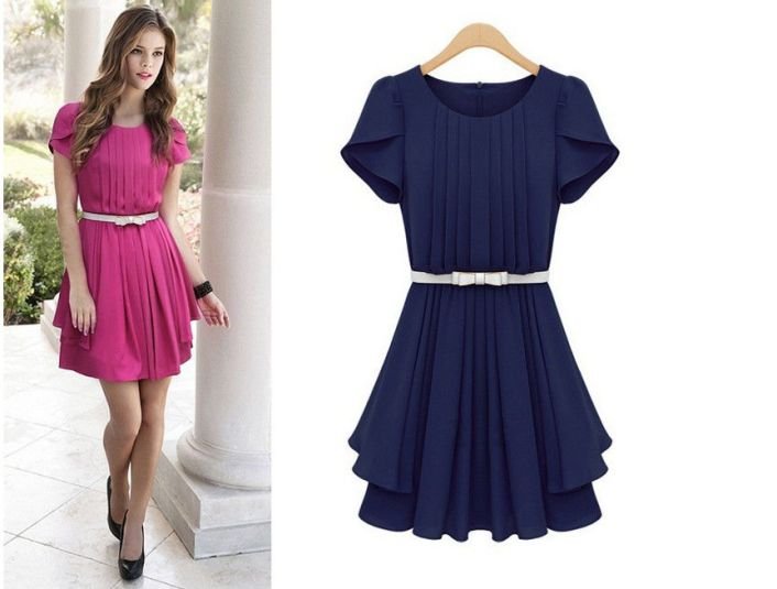 pl3750239-adults_womens_casual_clothing_sleeveless_summer_modest_dresses_with_belt