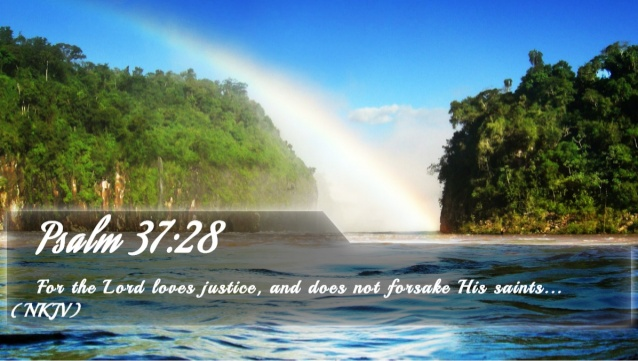 psalm-3728-bible-verse-of-the-day-1-638