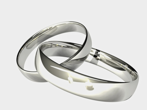 silver_wedding_rings