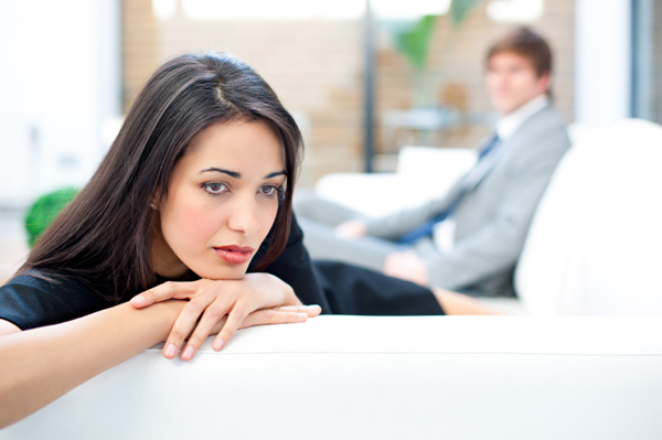 unhappy-woman-thinking-about-relationship
