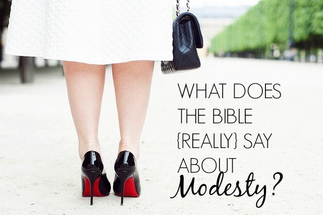 What-does-the-Bible-say-about-modesty