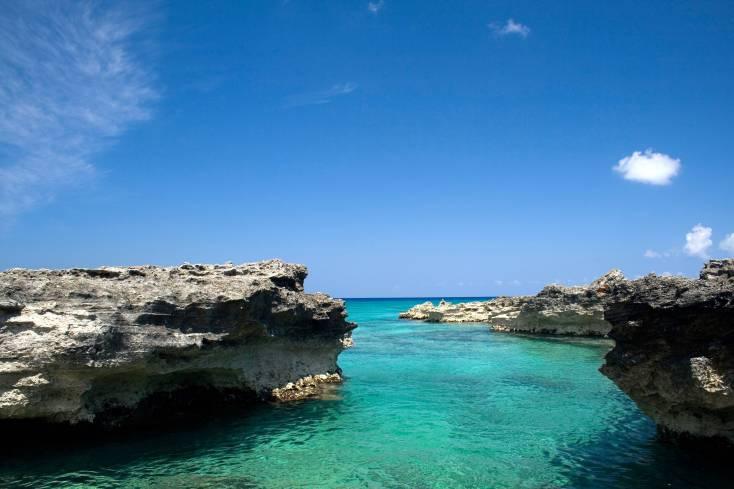 10_playas_del_caribe_seven_mile_beach