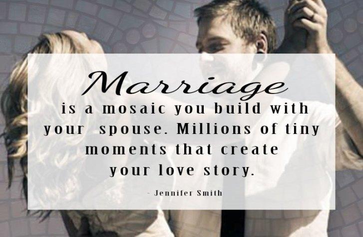 25-Most-Romantic-Love-Quotes-17