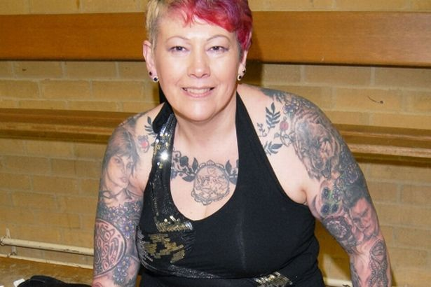 52-Year-Old-Woman-Plans-to-Cover-Her-Entire-Body-in-Twilight-Tattoos-388185-2