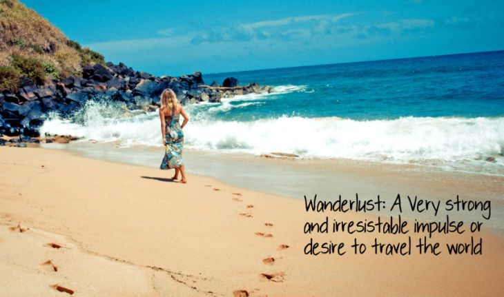 beach_hawaii_quotes