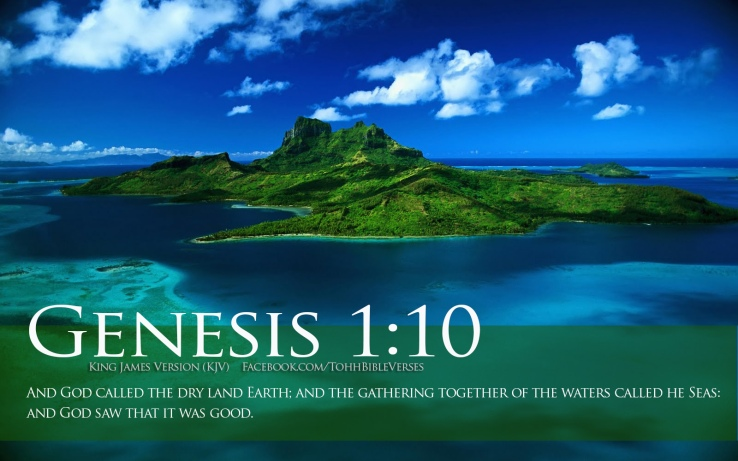 bible-verses-genesis-1-10-ocean-island-beautiful-landscape-hd-wallpaper