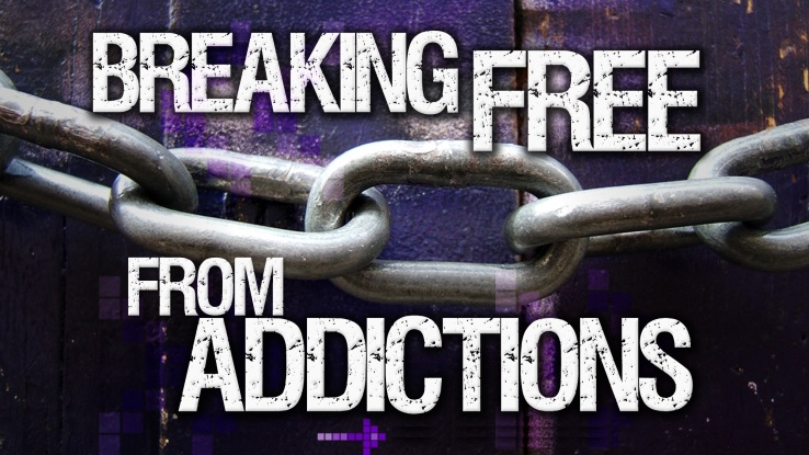 breaking-free-from-addictions_wide_t (1)