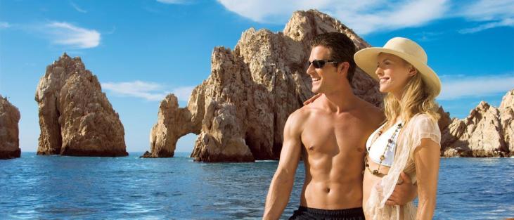 Cabo-Playa