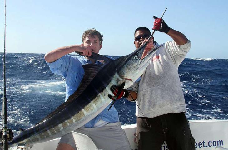 cabo-san-lucas-fishing-1338735069