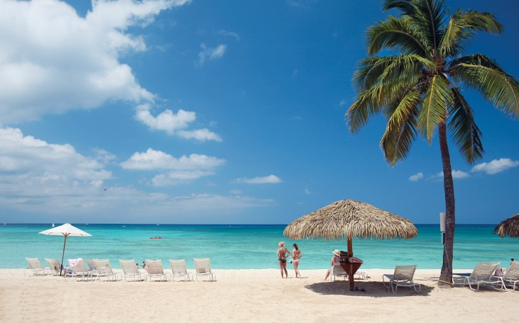 cayman-islands-7-mile-beach