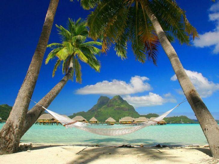 cayman-islands-7