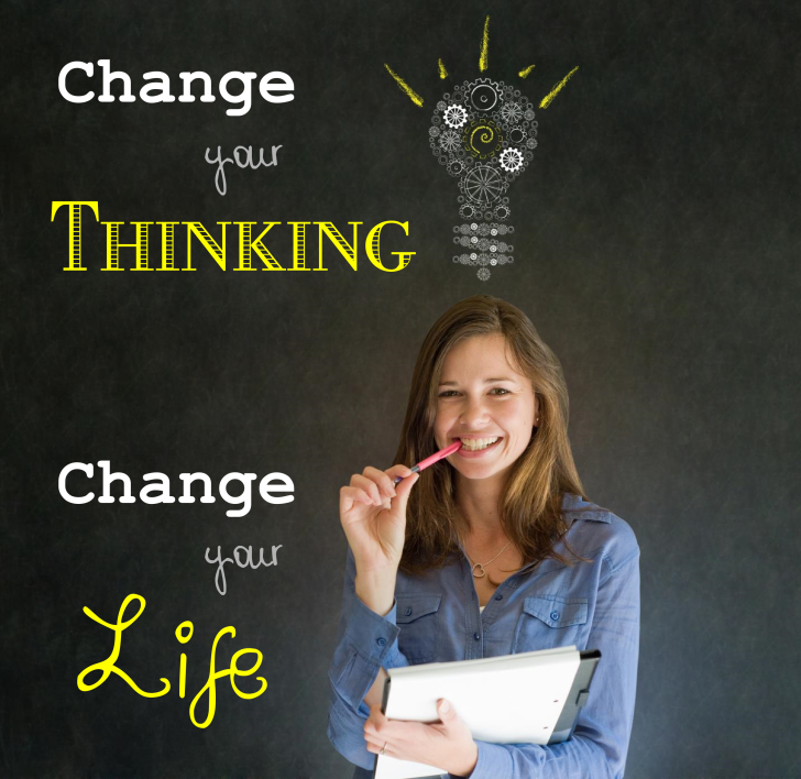 change-your-thinking-change-your-life (1)