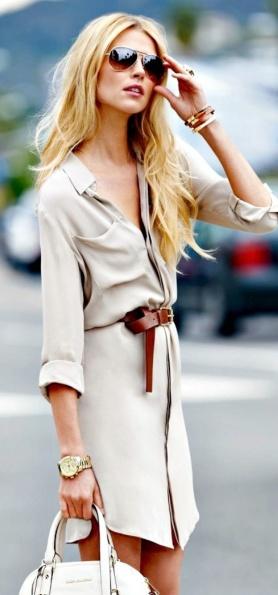 Cool-Shirt-Dress-for-Women-Fashion