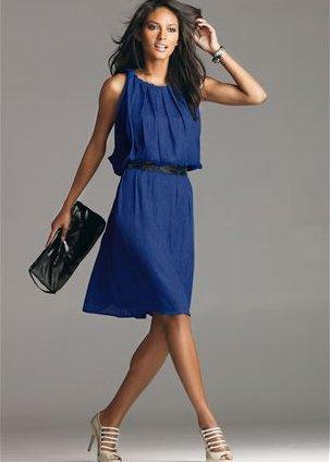 deep-blue-summer-dress-2010