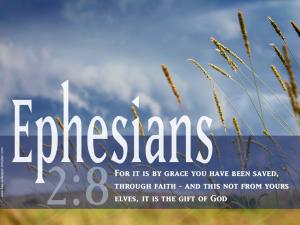 desktop-bible-verse-wallpaper-ephesians-2-8