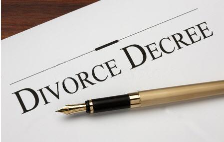 divorce_20decree