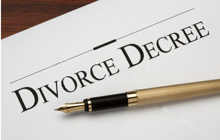 divorce_20decree
