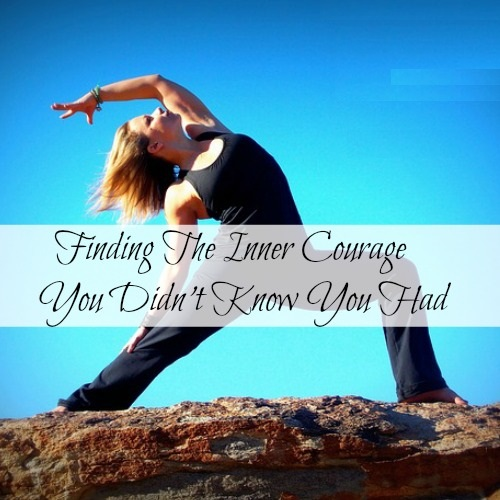 finding-inner-courage2