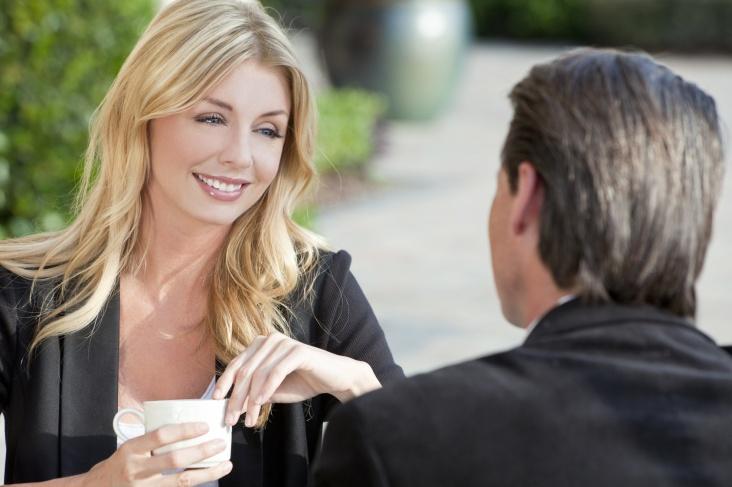 coffee creek christian single women 100% free online dating in kelowna 1,500,000  bigplansbetterfuture 57 single man seeking women  in common is to grab a coffee or drink- first date .