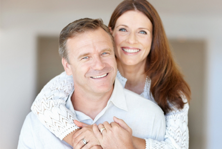 happily-married-couple-horiz