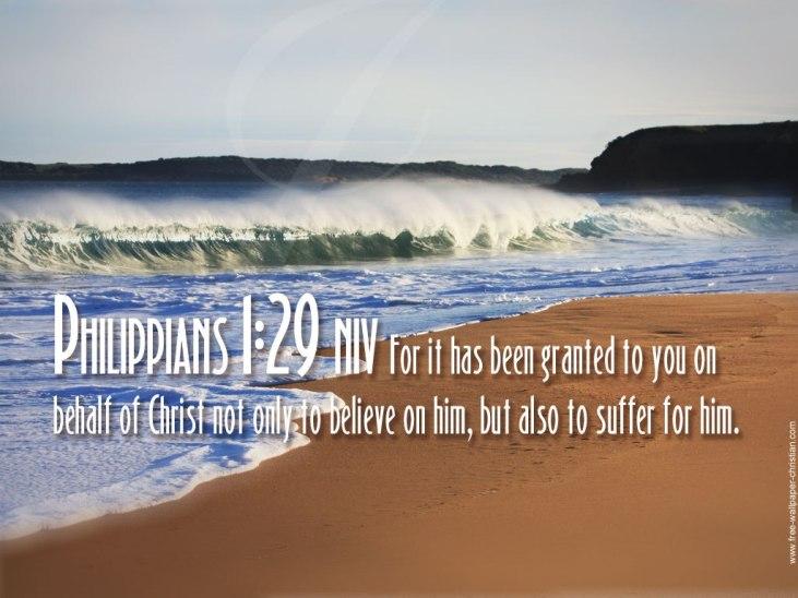 philippians_1_29_bible_quote