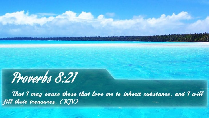 proverbs_8_21___bible_verse_quote_by_bible_quote-d7gsbxz