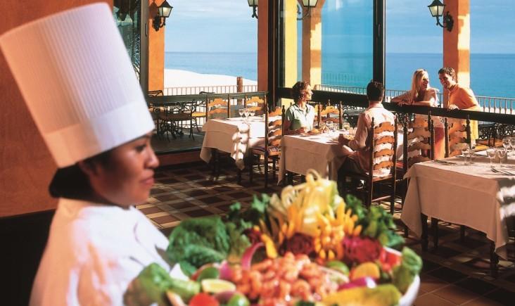 Riu-Palace-Cabo-San-Lucas-Ocean-View-Dining