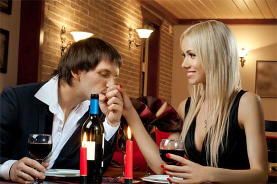 romantic-man-on-date