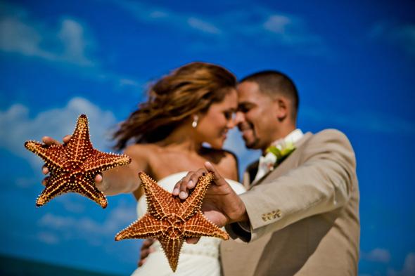 starfish-point-wedding