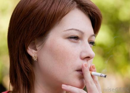 woman-smoking-a-cigarette