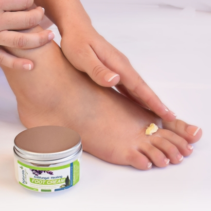 0002295_antifungal-healing-foot-cream