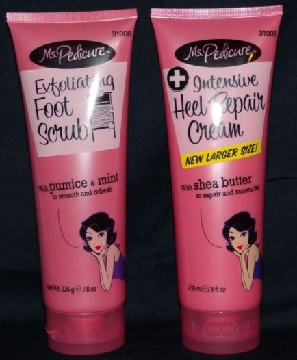 131936625_ms-pedicure-foot-scrub-and-cream-ebay