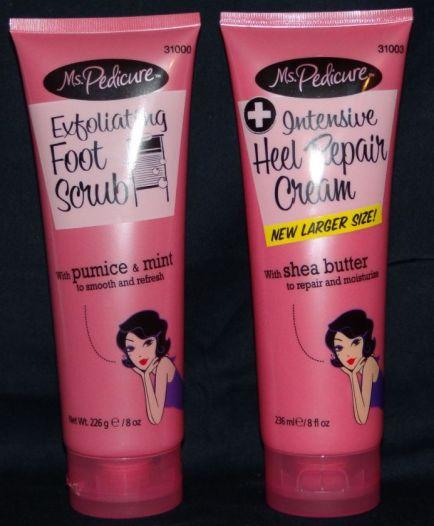 131936625_ms-pedicure-foot-scrub-and-cream-ebay