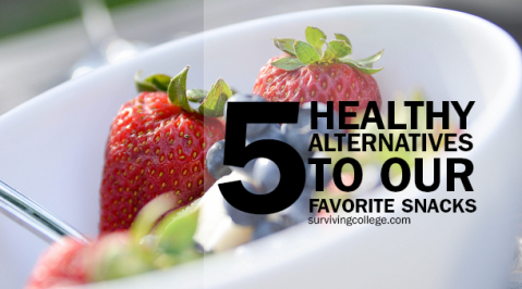 5-Healthy-Alternatives-to-Our-Favorite-Snacks