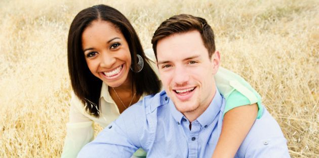 Interracial Tennessee - Meet them FREE