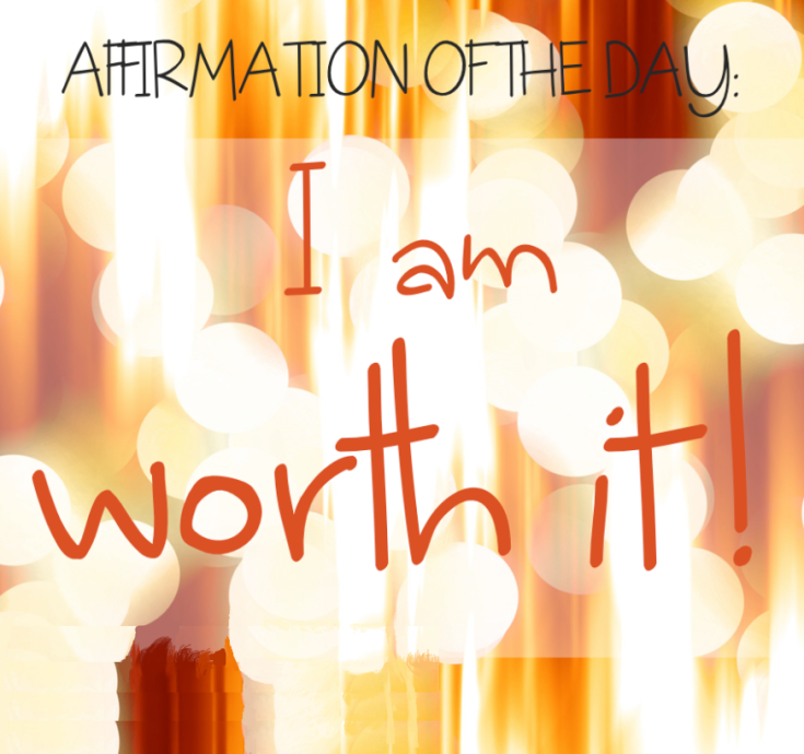 affirmation_know_your_worththe-phoenix-rising-collective
