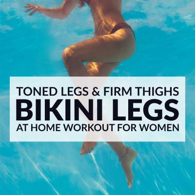 bikini-body-leg-workout-for-women-spotebi-400x400
