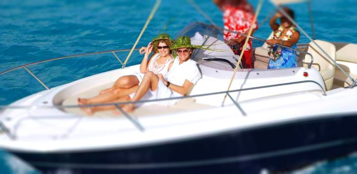 bora-bora-private-boat-tours