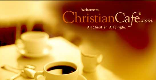 Christian-Cafe-Free-Trial