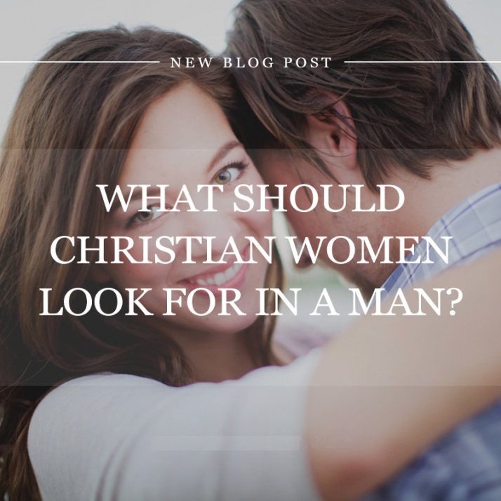 winters christian women dating site Fusion 101 is a free christian dating site that is based in the uk  providing low cost physicals to christian women, would you go there i believe.