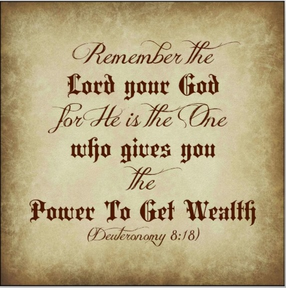 deuteronomy_bible_remember_the_lord_your_god_poster-r25ac23e0cf2448d0b414bcabc0e5a28e_wvk_8byvr_630