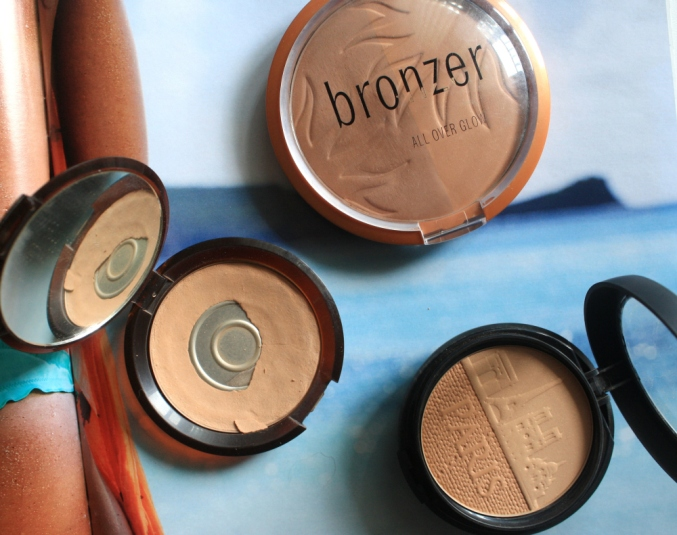 kristinas-daily-beauty-summmer-bronzers