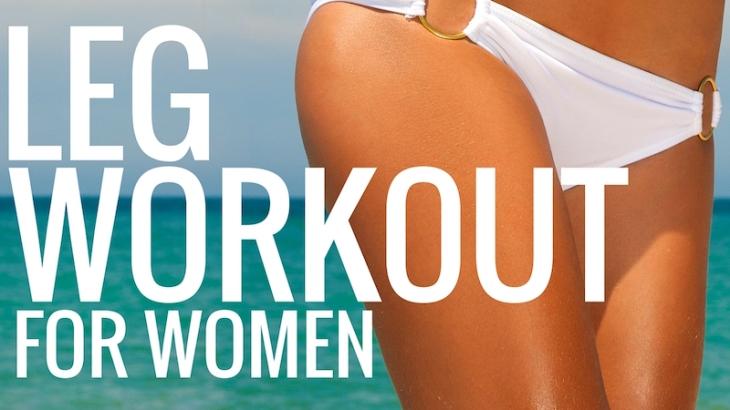 Leg-Workout-Christina-Carlyle-1