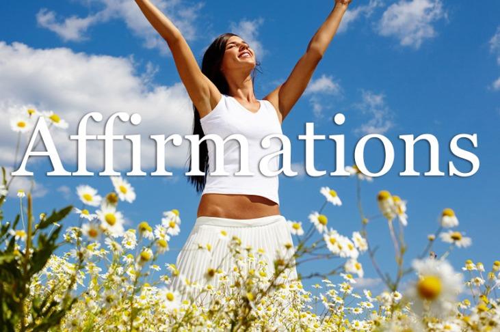 lk-articles-Affirmations
