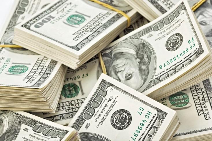 Money-100s-1024x682