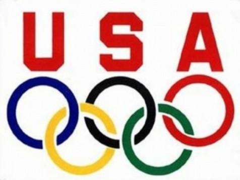 olympic-ring-logo-498-562x422