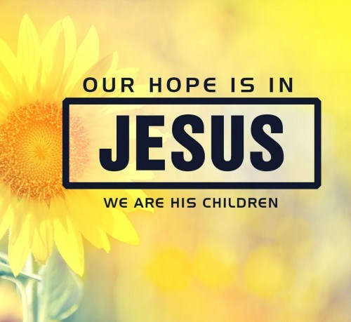 our-hope-in-jesus-500x500 (1)
