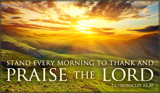 praise-the-lord-morning-550x320